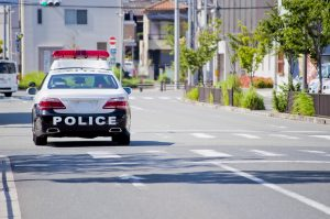 ナナフク横浜 不法投棄の処罰は重い