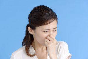 生ゴミの匂いを抑える方法