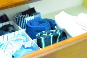 大量の衣服の処分方法 オールサポート横浜