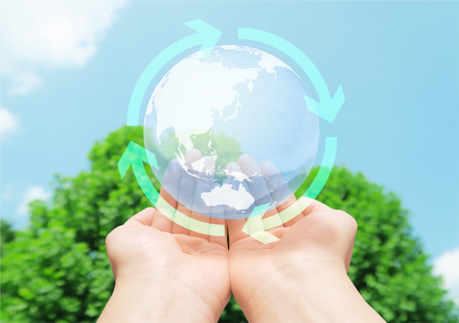 横浜市での家電リサイクル法に基づいた処分方法